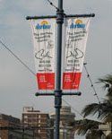 Flying Banners PHOTO 02